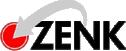 ZENK Dienstleistungsservice GmbH