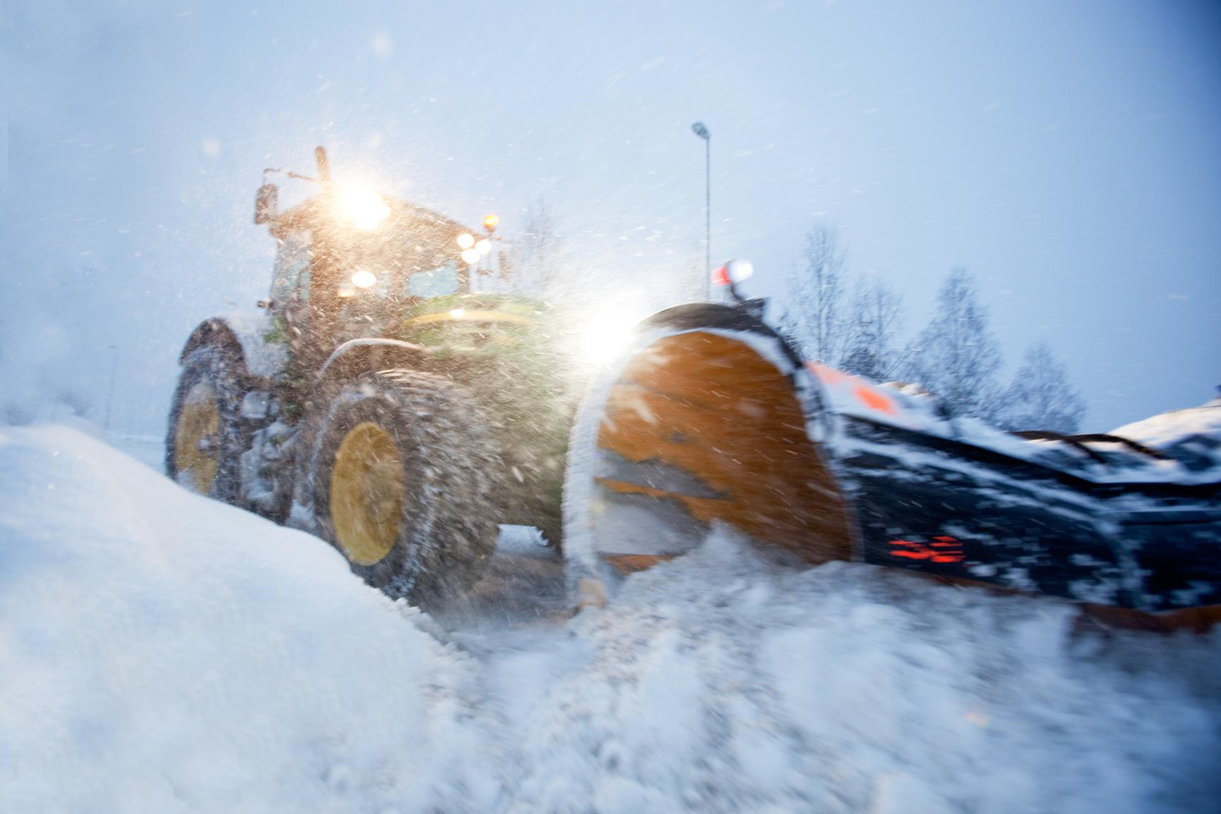 winterdienst_